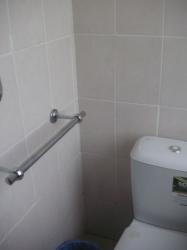3.женский туалет.JPG