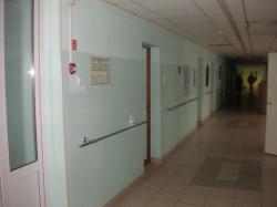 7.коридор 2 этаж.JPG
