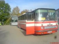 Автобусное сообщение с г. Печоры и г.Псков